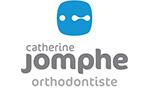 Cabinet d'orthodontie Catherine Jomphe