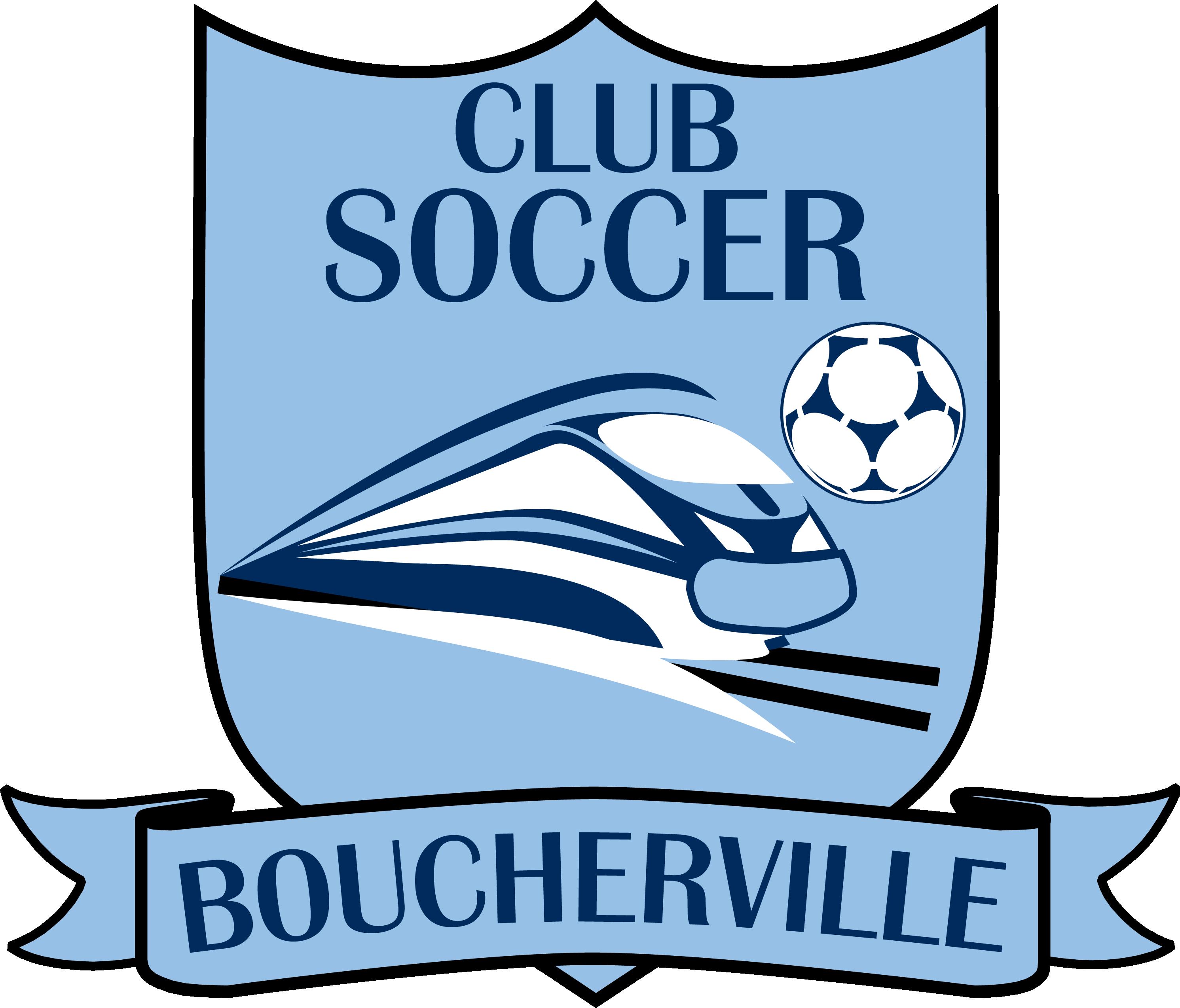 Soccer Boucherville